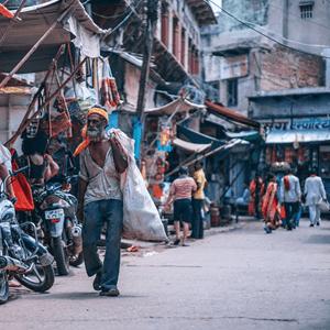Waarom Microfinanciering Haar Hoopvolle Belofte Niet Waar Kan Maken