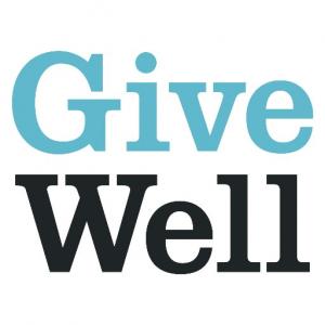 logo GiveWell