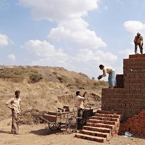 ontwikkelingshulp en goede doelen