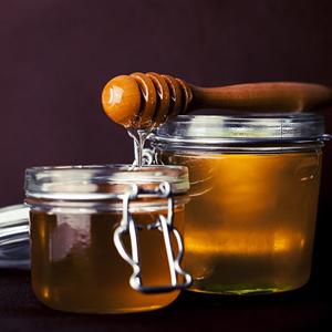 """fairtrade """"honeypot"""" effect benadeelt arme boeren"""