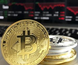 Je Kunt Nu Doodeenvoudig Cryptocurrencies 'Minen' Voor Het Goede Doel